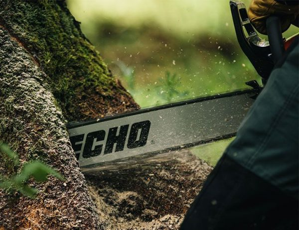 Echo Chainsaw - CS590 (Copy)